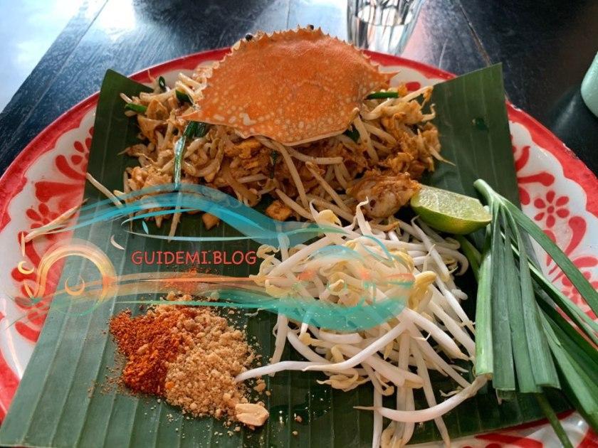 Baan Pad Thai 04