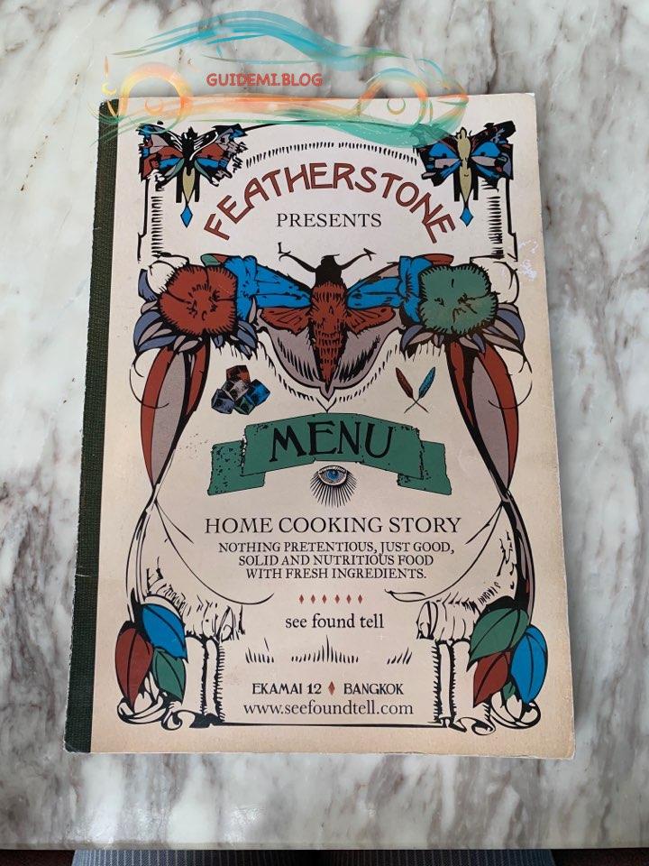 Featherstone01