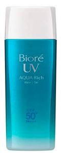 Biore UV Watery Gel
